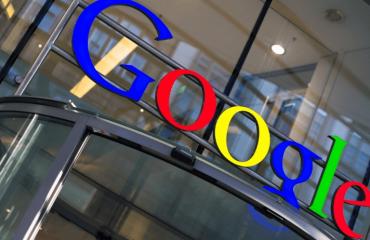 beter-scoren-in-google