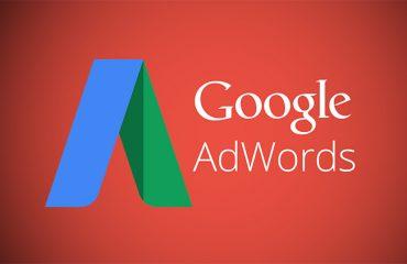 google-adwords-advertentie