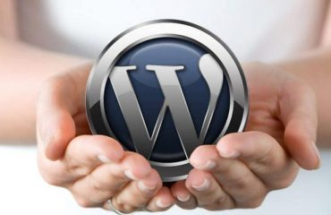 wordpress-onderhoud-1200-720x400