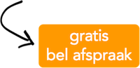 gratis bel afspraak webdesigner helmond
