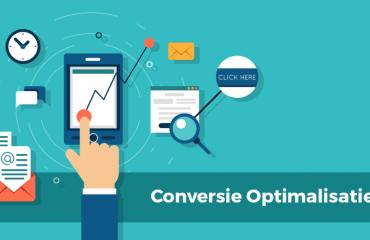 conversie-optimalisatie-1024x536